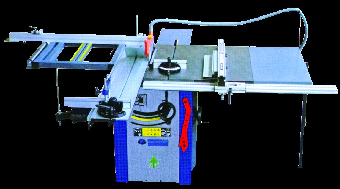 whitestar engineering | Woodworking Machine and Acrylic | Workshop Machinery | Sheet Metal ...